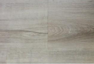 Vinilinės grindys lentelėmis ULTIMO