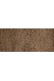 Kilimas Toronto 1.60*2.30 brown