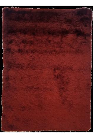 Kilimas Lucia 1.20*1.70 Brick red