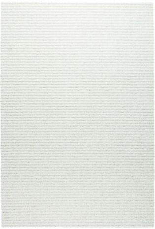 Kilimas Spectrum 1.20*1.70
