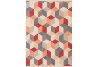 Kilimas Cube 1.70*2.35