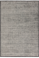 Kilimas Mesh 1.70*2.40