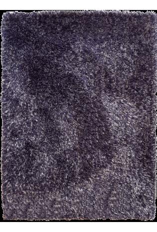 Kilimas Alexandra PURPLE 1.2*1.7y