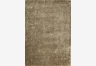 Kilimas Linen 1818 1.60*2.30