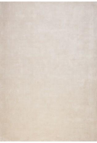 Kilimas Linen 8800 1.60*2.30