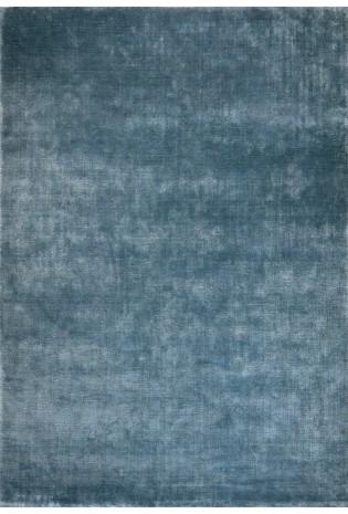 Kilimas Linen 3333 2.00*2.90