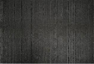 Kilim. takas EasyTurf-09 0.90m juod.
