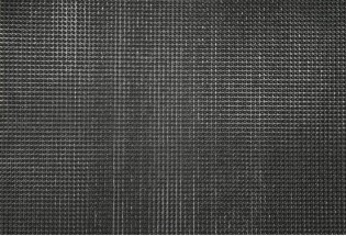 Kilim. takas EasyTurf-71 0.90m t.pilk.