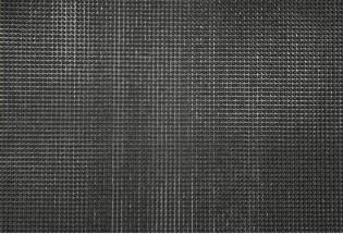Kilim. takas Spyglys-71 0.90m t.pilk.