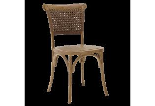 Kėdė 45*42*90