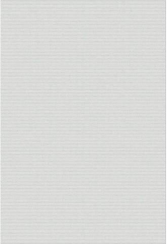 Kilimas Time Square 0.80*1.50 soft silve