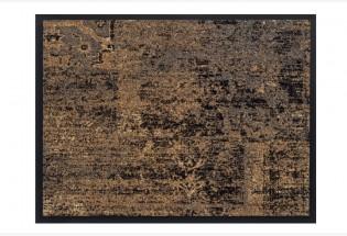 Kilimėlis Vintage-70 0.80*1.20 taupe