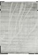 Kilimas Lucera 1.70*2.40 u-aqua