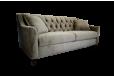Sofa 3-vietė