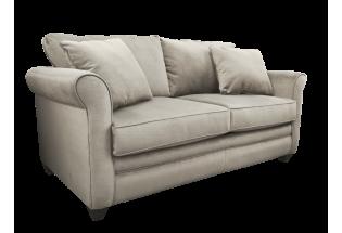 Sofa-lova dvivietė