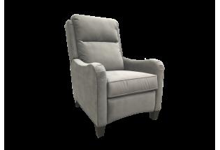 Fotelis reglaineris