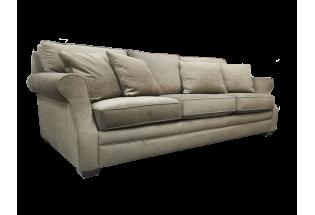Sofa-lova 228x97x85