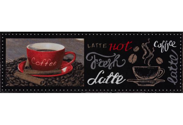 Kilimėlis Cook&Wash Coffee latte 0.50*1.5