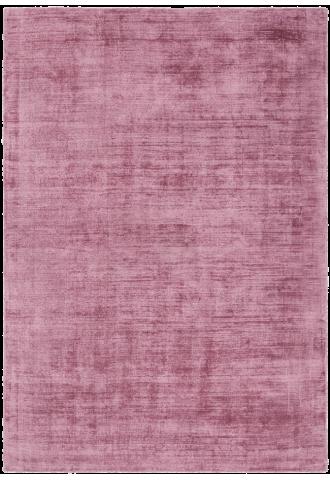 Kilimas Premium 1.20*1.70 powder pink