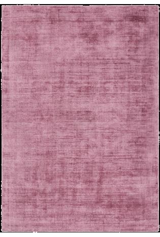 Kilimas Premium 1.60*2.30 powder pink