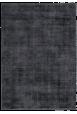 Kilimas Premium 1.20*1.70 graphite