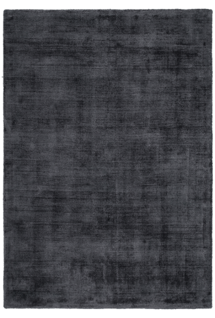 Kilimas Premium 1.60*2.30 graphite