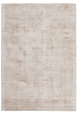 Kilimas Premium 1.20*1.70 beige