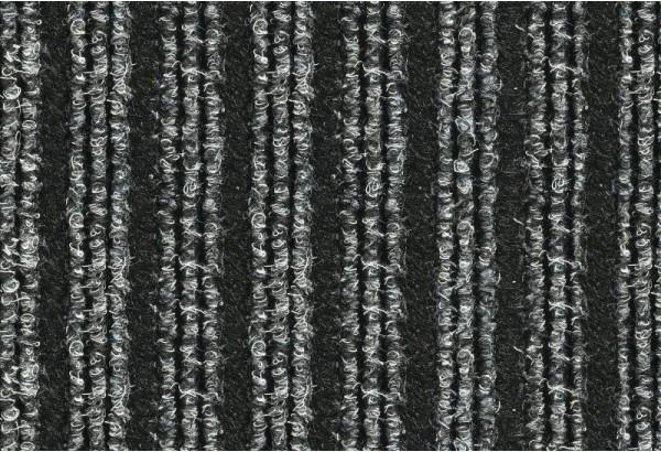 Kiliminė danga Liverpool-70 DB 4m pilka