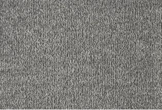 Kiliminė danga Rose-156 mb 4m grey