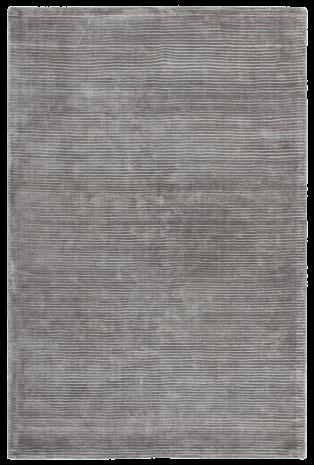 Kilimas Beluga 1.20*1.70 silver