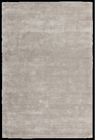 Kilimas Beluga 1.20*1.70 taupe