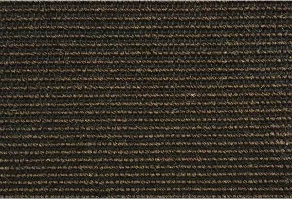 Kiliminė danga Dallas-19 latex 4m rud