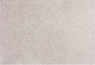 Kiliminė danga Cashmere-150 4m sahara