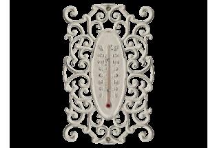 Termometras H25/16cm