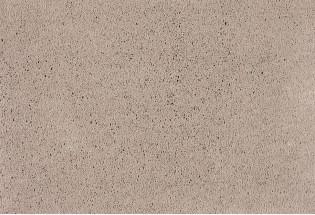 Kiliminė danga Cashmere-230 4m flax
