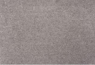 Kiliminė danga Cashmere-860 4m granite