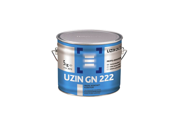 Klijai kontaktiniai GN 222 5 kg