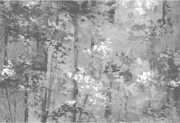 Tapetai W180411805