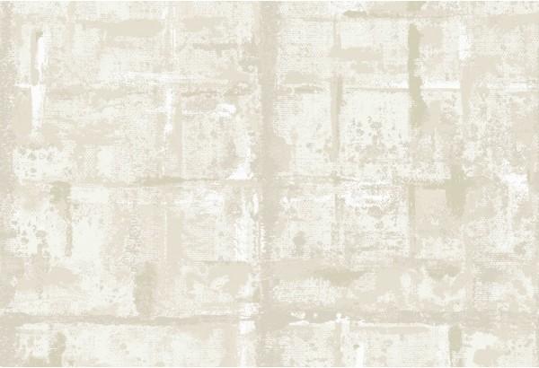 Tapetai W180412002