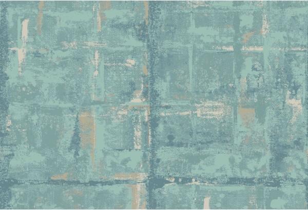 Tapetai W180412003