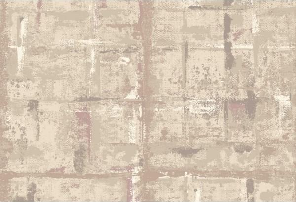 Tapetai W180412004