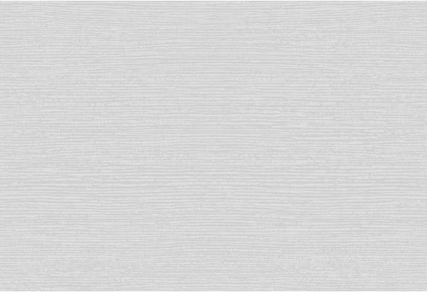 Tapetai W180412202