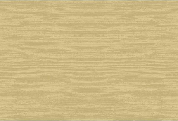 Tapetai W180412206