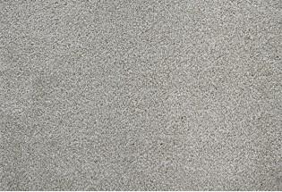 Kiliminė danga Satine Rev-139 CB 4m phant