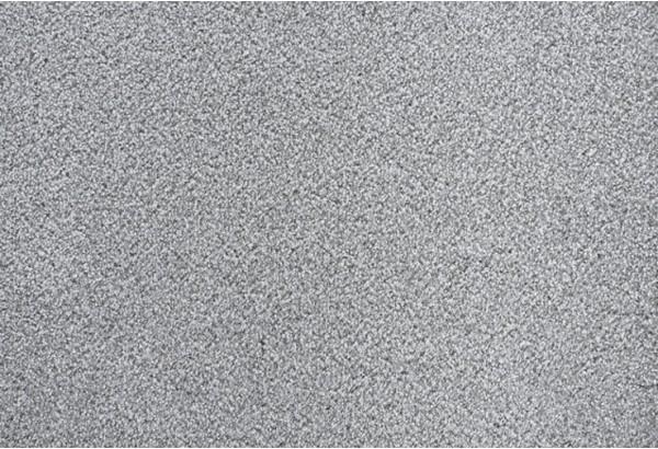 Kiliminė danga Satine Rev-154 CB 4m l.grey
