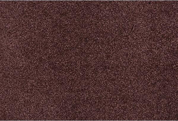 Kiliminė danga Satine Rev-773 CB 4m maxogany