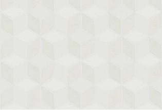 Tapetas F570101