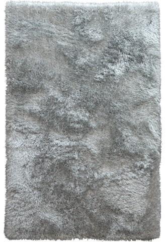 Kilimas Love shaggy normal 1.3*1.9 silve