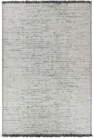 Kilimas Tweed 0.67*1.30 grey