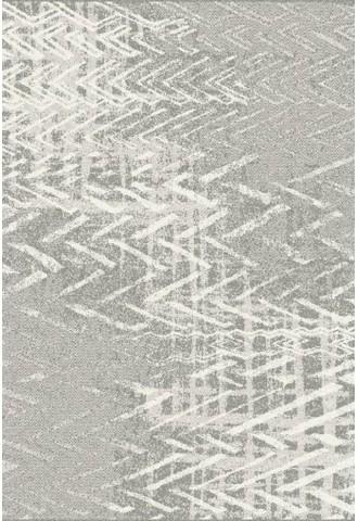 Kilimas Softness 2.00*2.90 grey